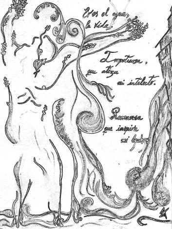 4-el árbol y el agua B&N