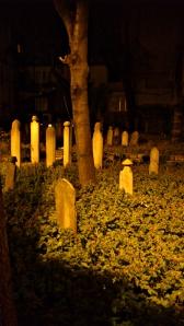 cementerio mus.