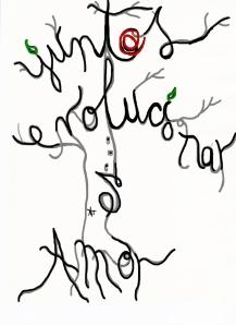 Amor es... evolucionar junt@s