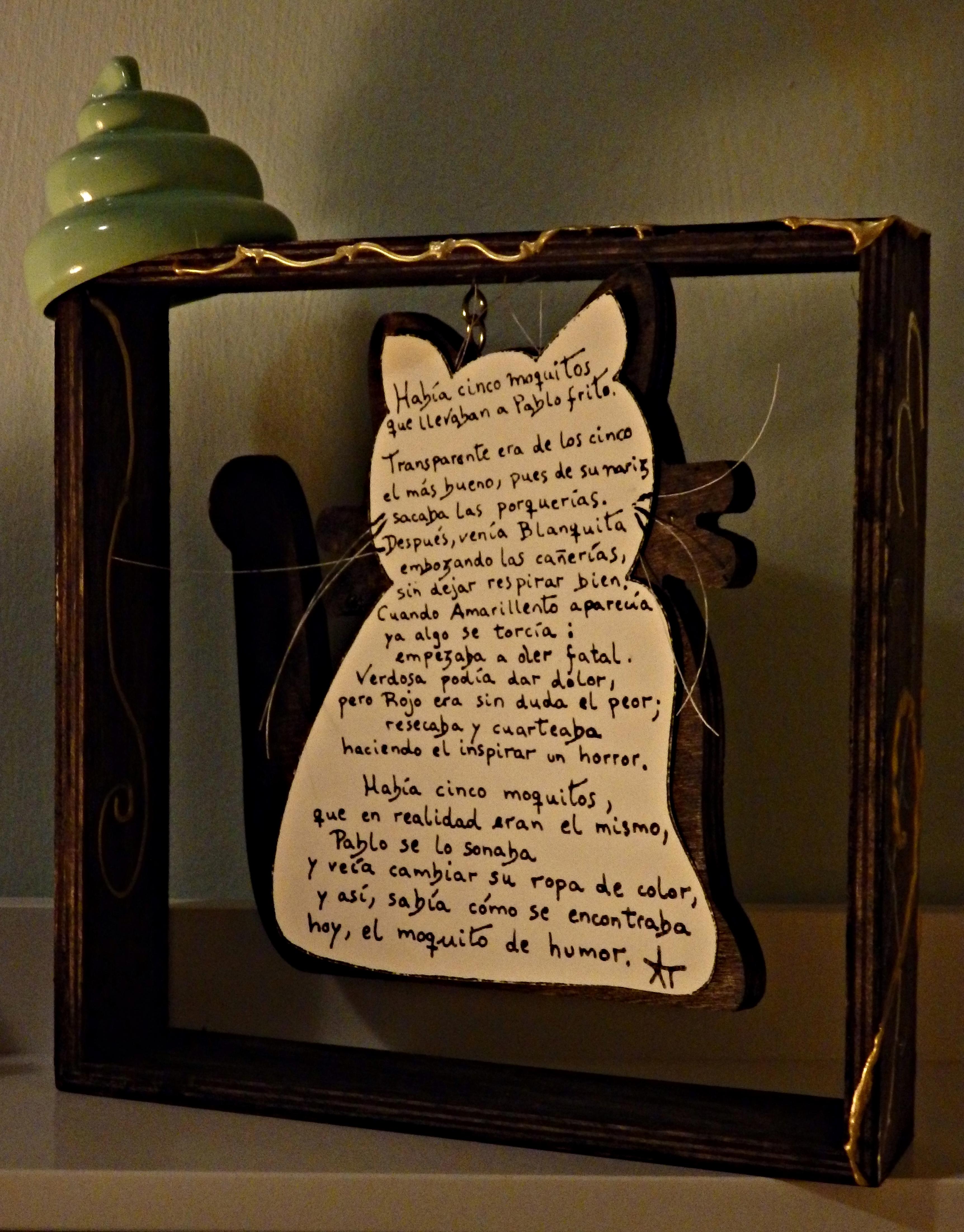 Relatos   Trazos De Verso\'s Blog   Página 2